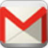 Syntax Gmail button